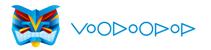 voodoopop